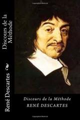 Discours de la Méthode (Special Frech Edition)