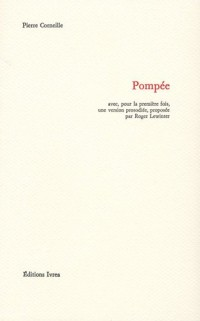 Pompée