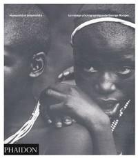 Humantité et inhumanité (Ancien prix éditeur  : 39,95 euros)