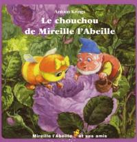 Le chouchou de Mireille