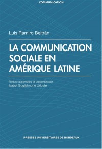 Communication Sociale en Amerique Latine