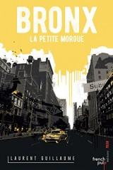 Bronx : La petite morgue