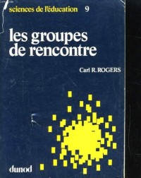 Les groupes de rencontre
