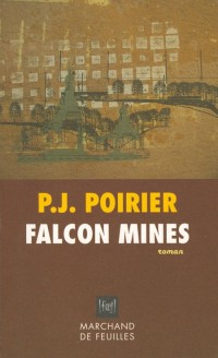 Falcon Mines
