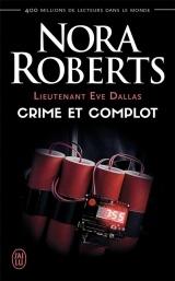 Crime et complot [Poche]