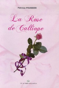 La Rose de Calliope