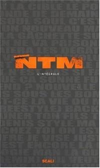 Suprême NTM : L'intégrale