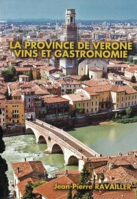 La Province de Verone
