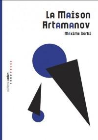 La maison Artamonov