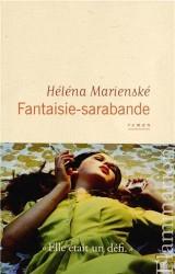 Fantaisie-Sarabande