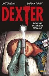 Dexter T01