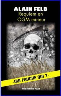 Requiem en OGM mineur