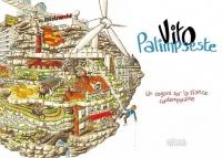 Palimpeste - Un regard sur la France contemporaine