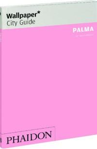 Palma Fr Wallpaper City Guide