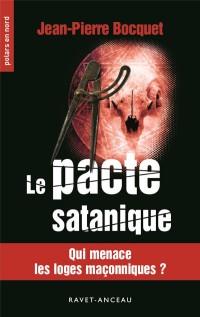 Le pacte satanique