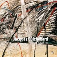 Jacques Guichebard : Après l'averse
