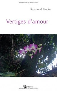 Vertiges d'Amour