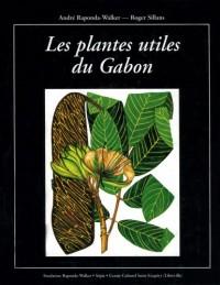 Plantes utiles du gabon