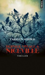 Dernier voyage à Niceville [Poche]