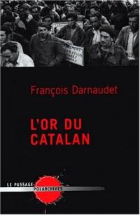 L'Or du catalan