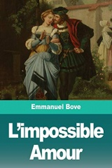 L'impossible Amour