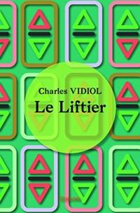 Le Liftier