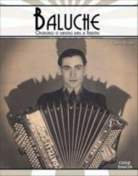 Baluche, orchestres et dancings dans le Finistère