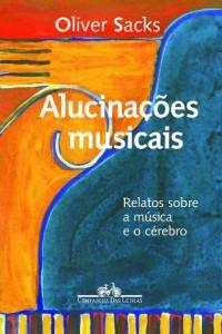 ALUCINAÇÕES MUSICAIS (Em Portuguese do Brasil)