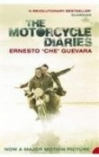 (The Motorcycle Diaries: Notes on a Latin American Journey) By Guevara, Ernesto Che (Author) Paperback on (08 , 2003)