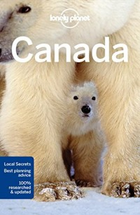 Canada - 13ed - Anglais