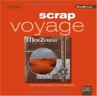 Scrap voyage