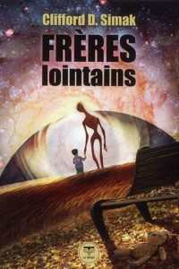 Freres Lointains