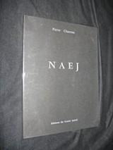 Naëj (Collection Matin du monde)