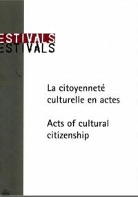Theatre d Objet Theatre de Mémoire
