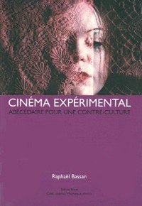Cinema experimental