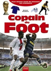 Copain du Football