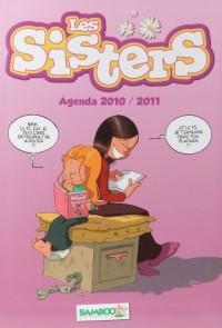 Agenda sisters
