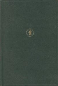 Encyclopédie de l'Islam: établie avec le concours des principaux orientalistes ... sous le patronage de l'Union académique internationale