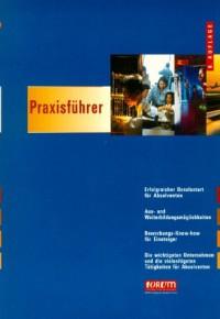 SCHOTT GURDJIEFF G.I. / HARTMANN T. - MUSIC FOR THE PIANO VOL. 3 - PIANO Partition classique Piano - instrument à clavier Piano