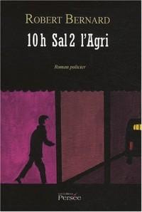 10h Sal2 l'Agri