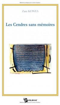 Les Cendres Sans Memoires