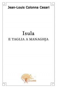Isula
