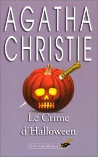 Le Crime d'Halloween, la fête du potiron