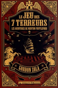 Le jeu des 7 terreurs