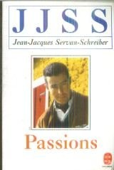 Passions, Tome 1 :