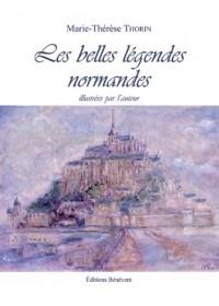 Les Belles Legendes Normandes