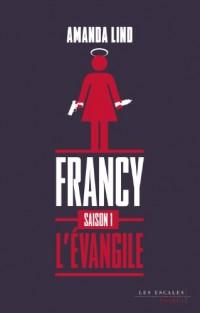 EVANGILE SELON FRANCY