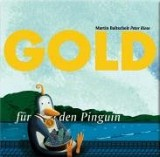 GOLD FÜR DEN PINGUIN.CD; 1 Audio-CD .