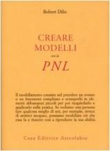 Creare modelli con la PNL