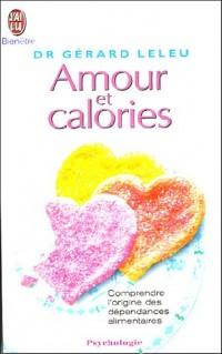 Amour et calories